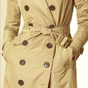 GAP Coat size Medium